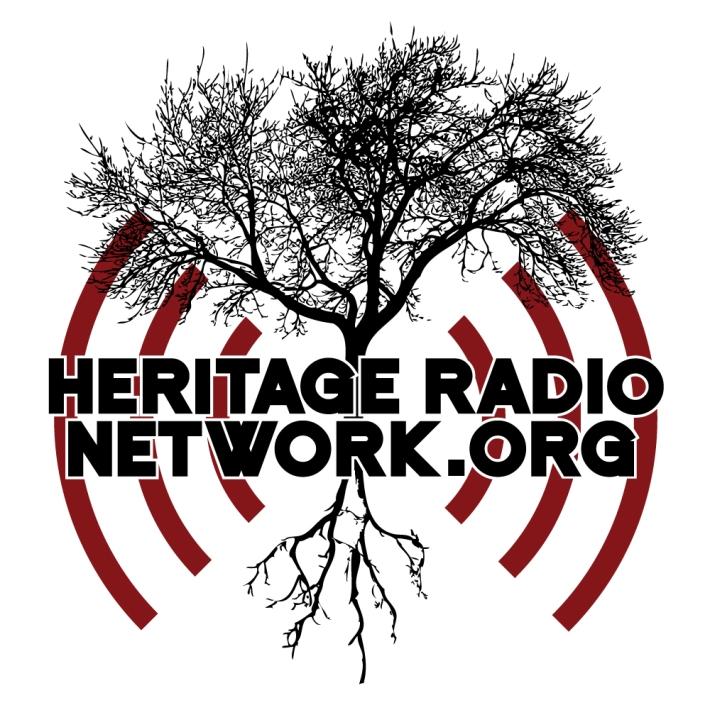 HRN_ORG_logo